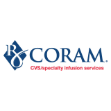 CORAM Clinical Trials at World Orphan Drug Congress USA 2017