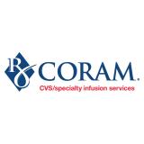CORAM Clinical Trials, exhibiting at World Orphan Drug Congress USA 2017