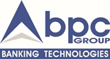 BPC Banking Technologies (Asia Pacific) Pte Ltd at Seamless Philippines 2017
