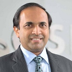 Rajeeva Bandaranaike, CEO, Colombo Stock Exchange