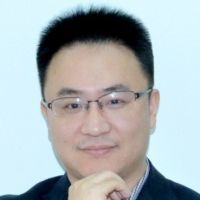 Chao Liu, Chief Engineer, Traffic Control Technology Co. Ltd.