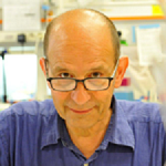 Dr Frédéric Tangy at Immune Profiling World Congress