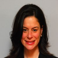 Melissa Stundick at World Anti-Microbial Congress US 2016