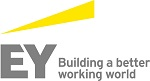EY at World Gaming Executive Summit 2017