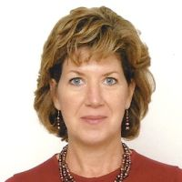 Rosemarie Aurigemma at World Anti-Microbial Congress US 2016
