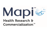 Mapi Group, partnered with World Orphan Drug Congress