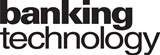 Banking Technology, partnered with Seamless Indonesia 2017