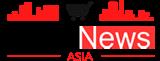 Retail News Asia at Seamless Vietnam 2018
