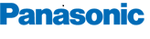 Panasonic Avionics, sponsor of World Aviation Festival
