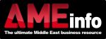 Mediaquest at Seamless Middle East 2017