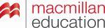 MacMillan South Africa at EduTECH Africa 2018