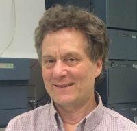 Peter Senter at World Biosimilar Congress
