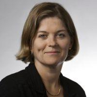 Emma Lees at World Biosimilar Congress