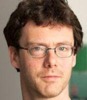 Theo Rispens | Group Leader | Sanquin » speaking at Festival of Biologics