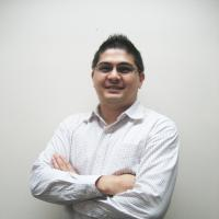 Eduardo Pasion