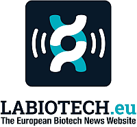 Labiotech at World Biosimilar Congress