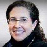 Dr Lisa Danzig at World Vaccine Congress Washington 2017