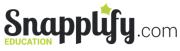 Snapplify at EduTECH Africa 2018