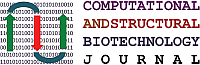 CSBJ journal at BioData World Congress 2017