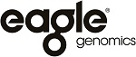 Eagle Genomics at BioData World Congress 2017