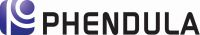 Phendula Synergy Pty Ltd at Africa Rail 2017