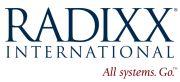 Radixx at Aviation Festival Americas 2019