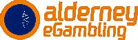 Alderney eGambling at World Gaming Executive Summit 2017