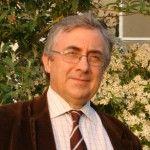 John Wise at BioData World Congress 2017