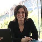 Dr Julia Wilson at World Advanced Therapies & Regenerative Medicine Congress 2017 -