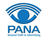 Philippine Association of National Advertisers (PANA) at Seamless 2017