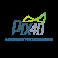Pix4D, exhibiting at The Commercial UAV Show