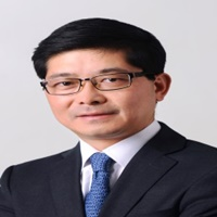 Donald (Yijun) Tan, Executive Vice President, Global Network, China Telecom Global