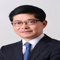 Donald (Yijun) Tan at Submarine Networks World 2018