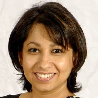 Sandra De Zoysa, Group Chief Customer Officer, Dialog Axiata PLC