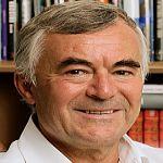 Dr Rino Rappuoli | Chief Scientist | GSK Vaccines » speaking at Vaccine Europe