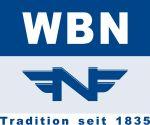 WBN Waggonbau Niesky GmbH at Middle East Rail 2017