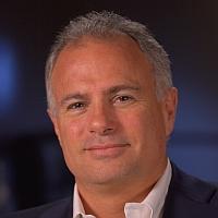 Michael Rieger, Vice President, TE SubCom