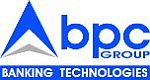 BPC Banking Technologies, sponsor of Seamless Middle East 2019