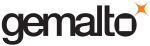 Gemalto at Seamless Middle East 2019