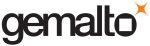Gemalto, sponsor of Seamless Middle East 2019