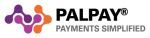 PalPay at Seamless Middle East 2017