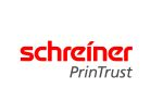 Schreiner Printrust Gmbh at Seamless Middle East 2017
