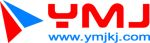 Shenzhen Yuanmingjie Technology Co LtdShenzhen Yuanmingjie at Seamless Middle East 2017