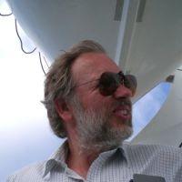 Otto Wilhelm Merten, Head of Applied Vectorology and Innovation group, Genethon