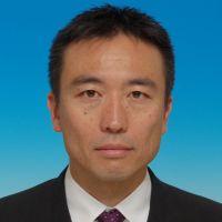 Koichi Miyazaki