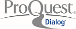 ProQuest, sponsor of World Drug Safety Congress Europe 2017