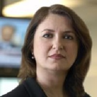 Diana Avigdor, VP, Portfolio Manager & Head of Trading, Barometer Capital Management
