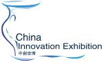 China Innovation Exhibition Co. Ltd at Middle East Rail 2017