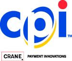 CPI - Crane Payment Innovations at Seamless Middle East 2017