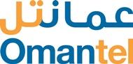 Omantel at Submarine Networks World 2018